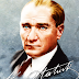 Most famous Quotes About Ataturk