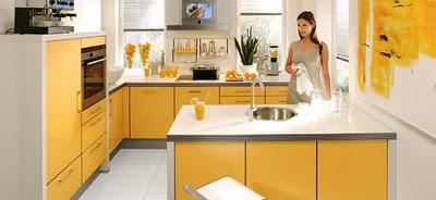 Phenomenal 2012 Modern Interior Kitchen Design Ideas Modern Beautiful Largest Home Design Picture Inspirations Pitcheantrous