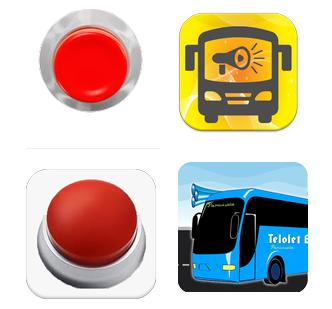 Aplikasi Om Telolet Om Apk Terbaru