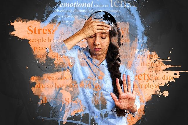 stres skutki jpg.