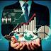 Market To Remain Under Pressure On Geopolitical Concern