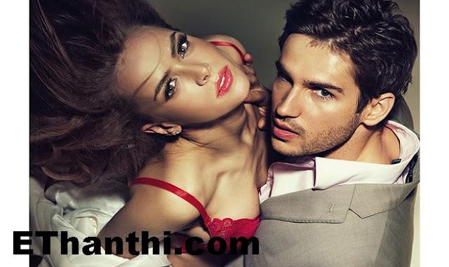 அலங்காரத்தை விரும்பும் ஆண்கள் கவனிக்க வேண்டிய ரகசியங்கள் | Secrets to look like adornments for men !