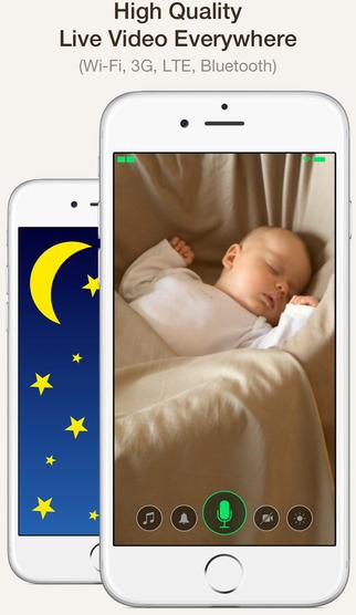 Download 5 Aplikasi IPhone Terbaik Untuk Ibu Muda 5