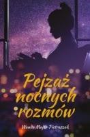 https://muza.com.pl/zapowiedzi/3013-pejzaz-nocnych-rozmow-9788328704442.html