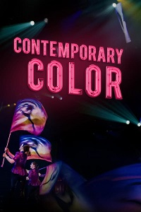 Watch Contemporary Color Online Free in HD