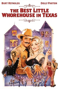 Watch The Best Little Whorehouse in Texas Online Free in HD