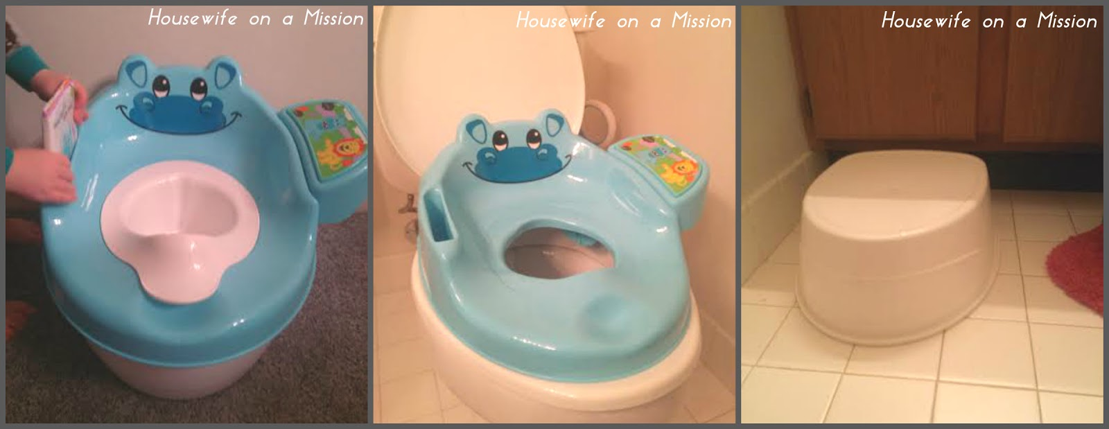 summer potty chair bungie office the story of three infant 3 in 1 hippo tales giveaway once i did laid out all pieces and quickly put together it was very simple took me 2 minutes