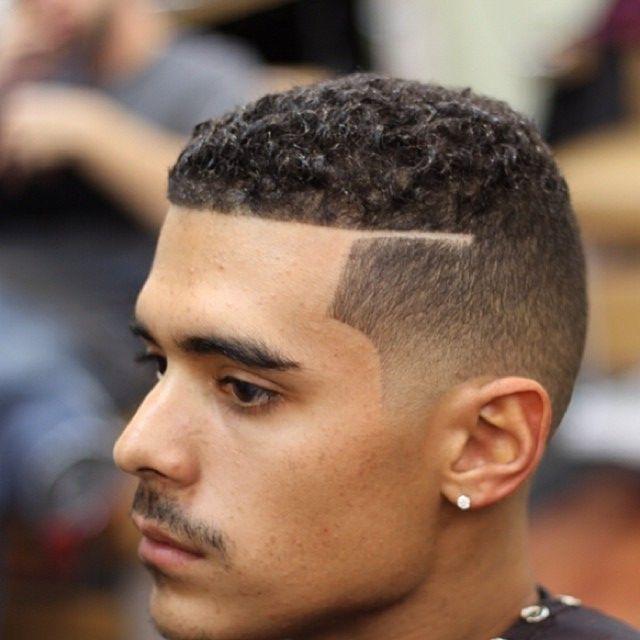 40 stylish caesar haircuts for men hairstylo caesar haircut 11 solutioingenieria Choice Image