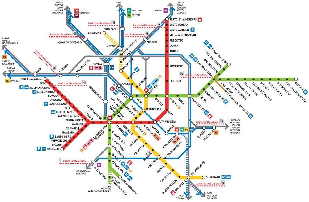 Cartina Metropolitana Roma Pdf.Mappa Metropolitana Milano Da Scaricare Bigwhitecloudrecs