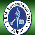 Vaidik Balika PG College, Jaipur, Wanted Lecturers / Principal