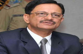 ndrf-save-1.14-lakh-people-in-12-years
