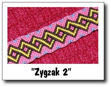 http://j-brans.blogspot.com/2015/08/zygzak-2.html