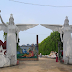 Shopnopuri artificial amusement park - Sapnapuri, Dinajpur