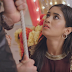 Major Twist Will Unfold In naksh and Keerthi's Wedding In Star Plus Show Yeh Rishta Kya Kehlata Hai