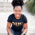 Health Blogger Spotlight: Elle Linton, 'Keep it SimpElle'