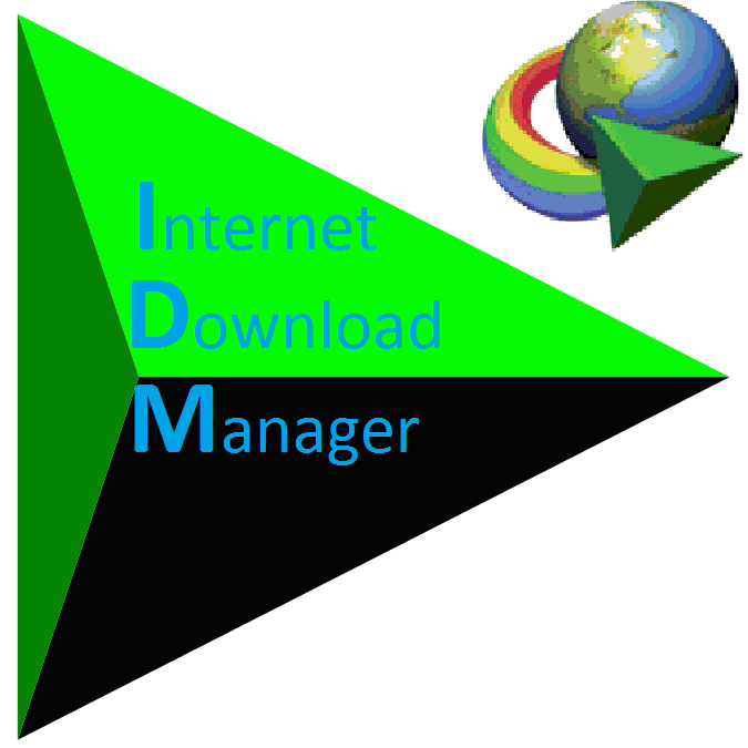 Internet download manager download (2019 latest) for windows 10, 8, 7.