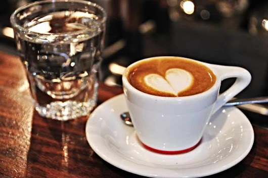 Top 10 Best Coffee Shop Franchise Opportunities In India