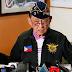 Buking na! Mga anomalyang ginagawa ni dating Presidente Fidel Ramos sa ating bansa nabunyag sa Publiko