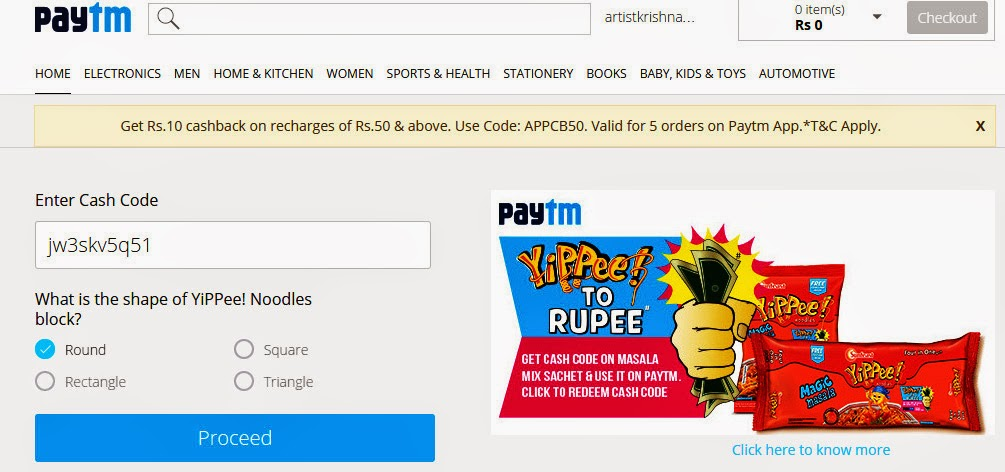 200 Cashback on Bus Ticket Bookings 200 Show Coupon Code Get flat Rs