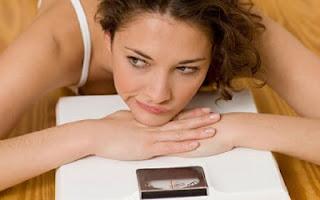 Какие ошибки замедляют метаболизм