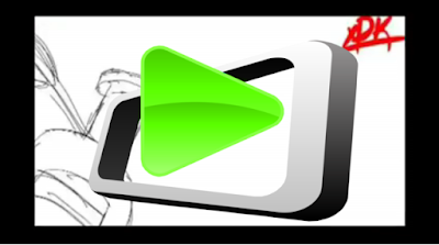 http://theultimatevideos.blogspot.com/2017/12/ben-10-evolution-ben-versos-gwen.html