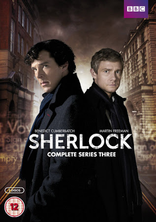 Subscene Sherlock Season 3 Subtitles in English free Download