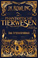 http://cubemanga.blogspot.de/2017/02/buchreview-phantastische-tierwesen-und.html