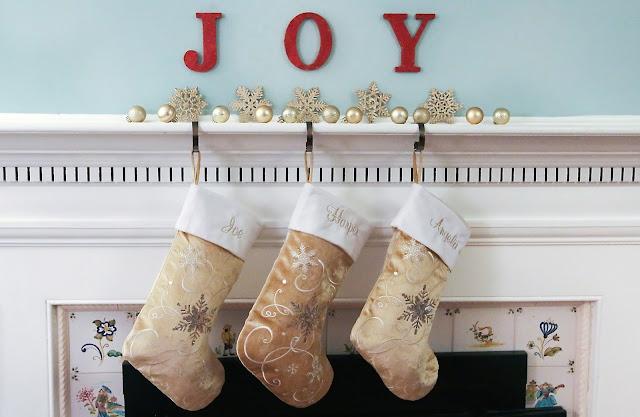 Christmas Stocking Filler Guide