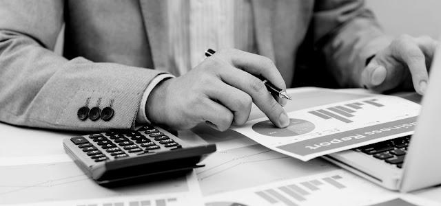 Relaciones con inversores y empresas