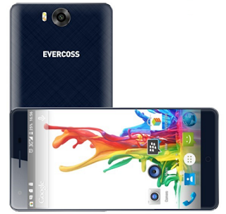 Harga Evercoss Elevate Y2 Power terbaru