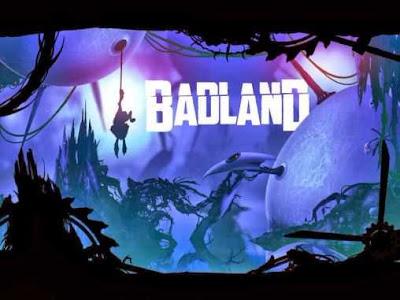 badland-games