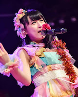Foto Terbaru Sayaya AKB48 JKT48