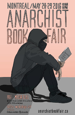 http://www.anarchistbookfair.ca/