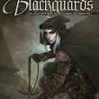 Blackguards: Tales of Assassins, Mercenaries, and Rogues review