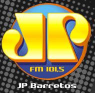 Rádio Jovem Pan FM de Barretos ao vivo, a rádio do público jovem