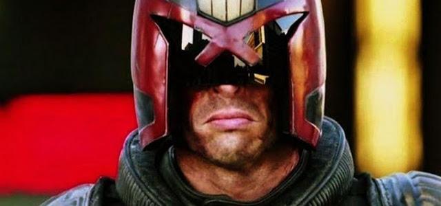 Estrela de 'The Boys', Karl Urban, ainda está interessado em interpretar Judge Dredd