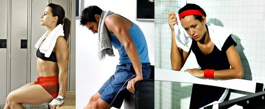 Headache during exercise: causes, prevention