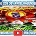 CD AO VIVO GIGANTE CROCODILO PRIME NO POMPILIO DJS GORDO E DINHO 21-10-2018