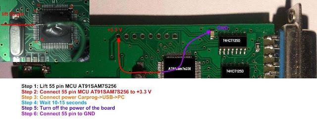 carprog-usb-programming-2.jpg