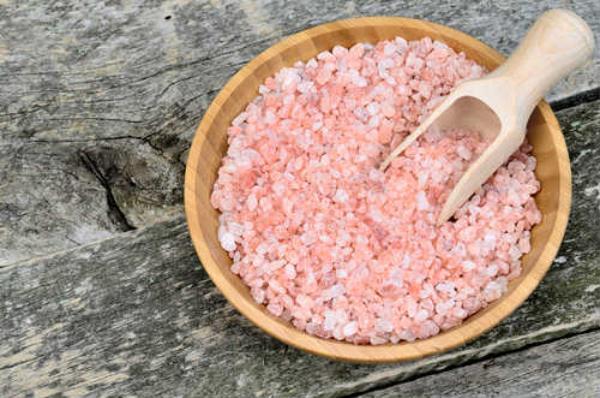 garam himalaya