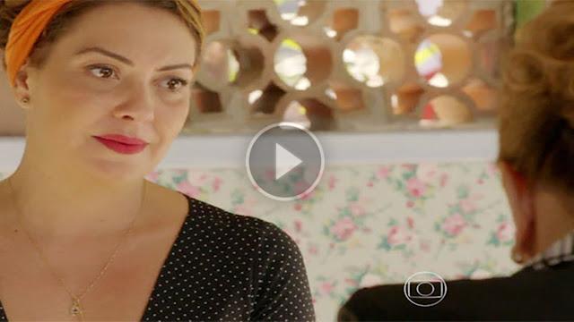 Assistir I Love Paraisópolis Online 27/08/2015 Capítulo 93 Completo