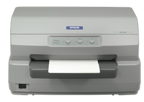 Epson PLQ-20D/PLQ-20DM Driver Download For Windows