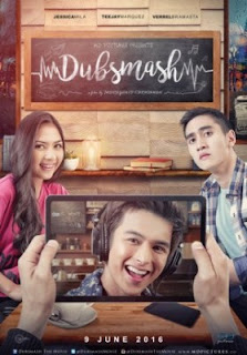 Download Film Dubsmash Full Movie Indonesia 2016