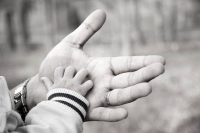 Proyecto que busca otorgar 15 días pagados a trabajadores por nacimiento de hijo pasó a segundo trámite al Senado