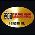 Rádio Kleyton Costa