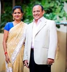 Dipika Pallikal Wiki, Biography, Age, Height, Weight, Boyfriend, Husband,Affair