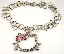 Gambar Gelang Hello Kitty 4