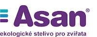 www.asan.cz