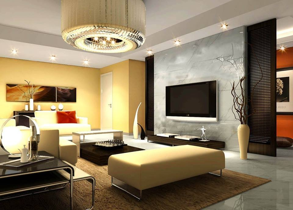 How Do I Decorate My Small Living Room With Modern Design Living Rooms Gallery