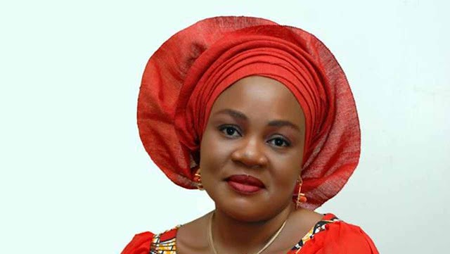 Women move to check effects of recession in Benue State